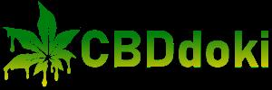 CBDdoki