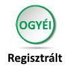 Országos Gyógyszerészeti és Élelmezés-egészségügyi Intézet OGYÉI regisztrált